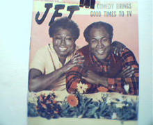 JET-5/23/74-Pam Grier, Dred Scott, Good Times