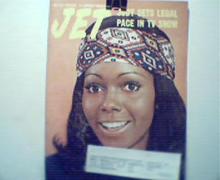 JET-12/10/70 Duke Ellington, Jackson Five