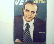 JET-12/21/72 Lou Rawls Jr. Ralph Bunche,Chapp