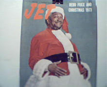 JET-12/27/73-Nat King Cole, John Amos, Red Fo