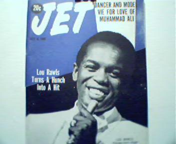 JET-10/6/66-LouRawls,JoeLouis,FloydPatterson