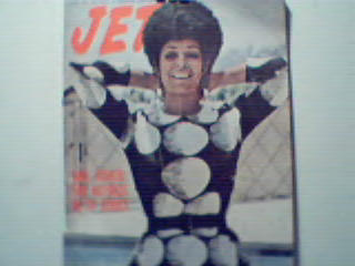 JET-12/16/71-Quincy Jones, Gail Fisher, NinaS