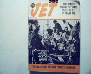 JET-5/30/68-Ralph Abernathy, Constitution Lie