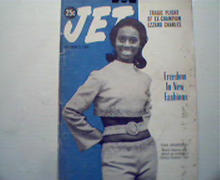JET-10/3/68-Ezzra Charles, Willie Mays,Kid G