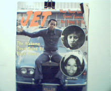 JET-4/12/79-Paul Robeson Sr. Herbie Hancock,