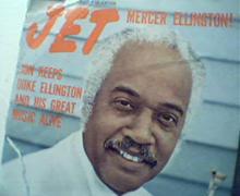 JET-9/5/74 WWII Prometheans Reunion, M Clark