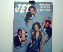 JET-7/31/75-Rod Carew, Idi Amin, Joan Little