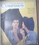Woman's Home Companion 1/1943 Horace McCoy