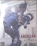 c1980 National Museum Of American Art   -Big Book
