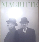 Rene MAGRITTE by James Thrall Soby, 1965 Exhibition