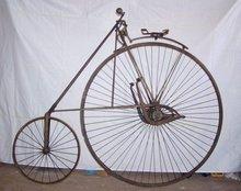 Original 1880's 48