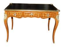 Fine French 19th Century Desk