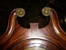 A Beautiful Country English Longcase Clock