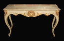 French Louis XV Console