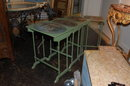 Set of French Nesting Tables