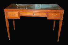 French Directoire Writing Desk