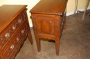 Pair of Legacy Original Nightstands