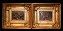 Late 19th Century English Paintings