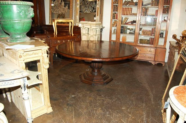 Legacy Original Dining Table