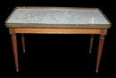 Louis XVI Low Table