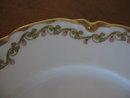 Haviland Limoges Bread/butter  plate, Schleiger 98