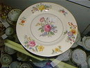 Haviland American Bread/butter  Plate