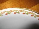 Haviland Limoges Dessert plate, 7.5