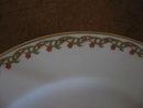 Haviland Limoges Dessert plate, 6.25
