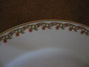 Haviland Limoges Bread & butter plate,  Sch 101A