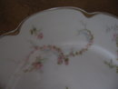 Haviland Limoges Luncheon plate