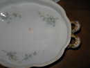 Haviland Limoges Oval covered vegetable, Schleiger 248B