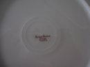 Haviland Limoges Salad plate, Sch 149K