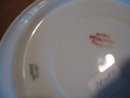 Haviland Limoges  Dessert plate, Stouffer HP, Lily of the Valley