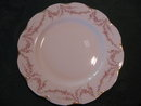 Haviland Dinner Plate-Verenne pattern, American