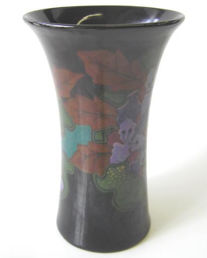 Kunstaardewerkfabriek Regina Gouda Vase