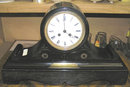1876 Roberts Marriage Dedication Clock