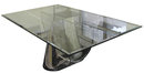 Brueton PINNACLE Dining Table by BEAM