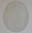 Bero Signed KPM Porcelain Plaque