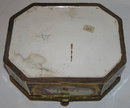 Antique ROBERT Sevres Porcelain Dresser Box
