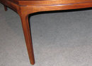 Mid-Century Johannes Andersen Danish Coffee Table