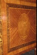 Antique Italian Renaissance Revival Chest of Drawers