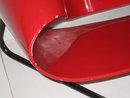 CCL9 Ribbon Chair by Cesare Leonardi & Franca Stagi