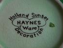 HAYNESWARE
