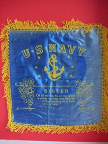 WWII U.S.NAVY
