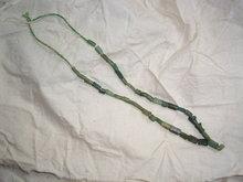 Antique Roman Beads