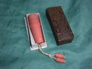 Vintage celluloid Sewing  kit.