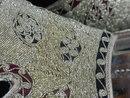 Afghan Wedding Shoes