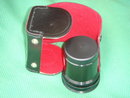 Collectible Vintage NEW old Stock ROYAL 3X Tele LENS Converter ~ Universal ~ AUTO fits PRACTICA , PENTAX etc.