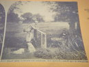 Antique STEREOVIEW CARD ~ Popular Series ~