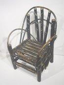 Chid SizeAdirondack Chair